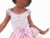 01-infantil-feminino-bailarina-muriel