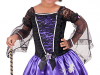 01-infantil-feminino-bruxa-mary