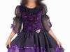 01-infantil-feminino-bruxa-melanie