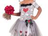 01-infantil-feminino-bruxa-noiva-dandara