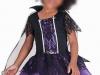 01-infantil-feminino-bruxa-valdy