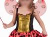 01-infantil-feminino-joaninha-gracinha