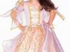 01-infantil-feminino-princesa-brisa