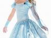 01-infantil-feminino-princesa-Gelo