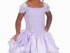 01-infantil-feminino-princesa-sofia-gigi