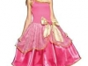 01-infantil-feminino-princesa-stephanie