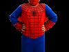 01-infantil-masculino-super-heroi-aranha-04