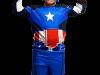 01-infantil-masculino-super-heroi-capitao-03