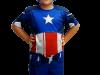 01-infantil-masculino-super-heroi-capitao-04