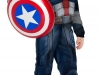 01-infantil-masculino-super-heroi-capitao