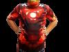 01-infantil-masculino-super-heroi-ferro-03