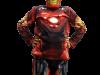 01-infantil-masculino-super-heroi-ferro-04