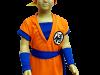 01-infantil-masculino-super-heroi- goku
