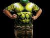 01-infantil-masculino-super-heroi-hulk-04