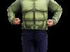 01-infantil-masculino-super-heroi-hulk-05