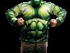 01-infantil-masculino-super-heroi-incrivel-03