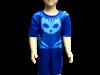 01-infantil-masculino-super-heroi-menino-gato_0