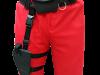 acessorio-policial-01-coldre-cintura