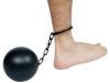 acessorio-policial-bola-presidiario