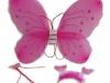 asas-de-borboleta-03
