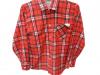 camisa-caipira-43