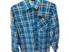 camisa-caipira-49