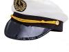 chapeu-kep-marinheiro-01