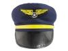 chapeu-kep-piloto