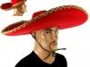 chapeu-mexicano-01