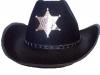 chapeu-xerife