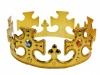 coroa-05