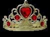 coroa-11