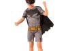 fantasia-batman