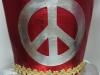 hippie-cartola-hippie-01