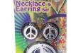 hippie-colar-hippie