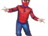 homem-aranha-08