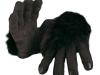 maos-gorila
