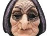 mascara-bruxa-01