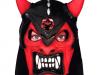 mascara-diabo-08