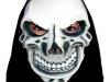 mascara-esqueleto