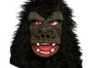 mascara-gorila-pelos