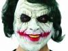 mascara-latex-Palhaço-2
