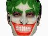 mascara-latex-coringa-2_0