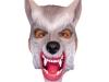 mascara-lobo-01