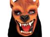 mascara-lobo-03