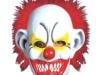 mascara-palhaco-assassino-01