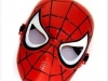 mascara-plastica-aranha-03
