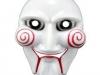 mascara-plastica-jig-jogos--01