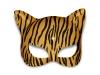 mascara-plastica-oncinha-tigresa