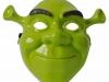 mascara-plastica-Ogro